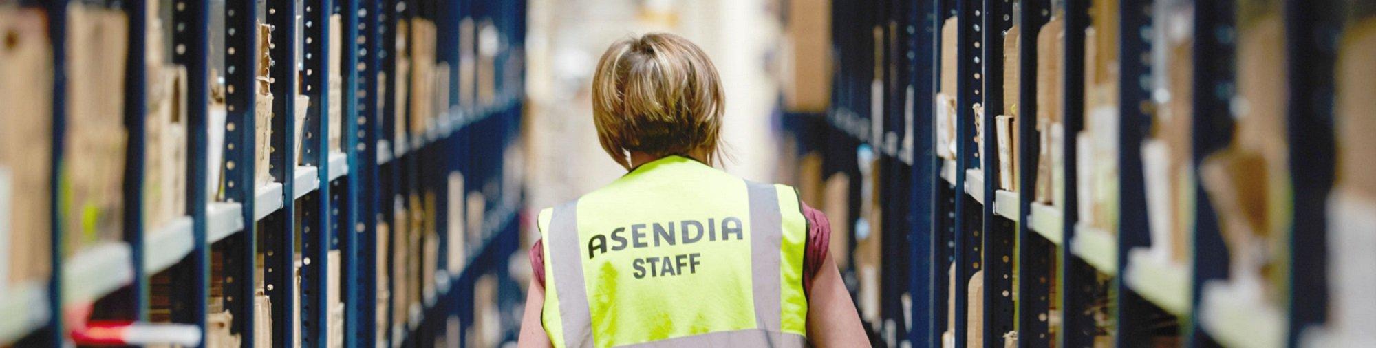 Asendia Careers header 500