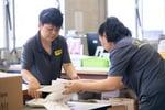 Asendia Singapore Working