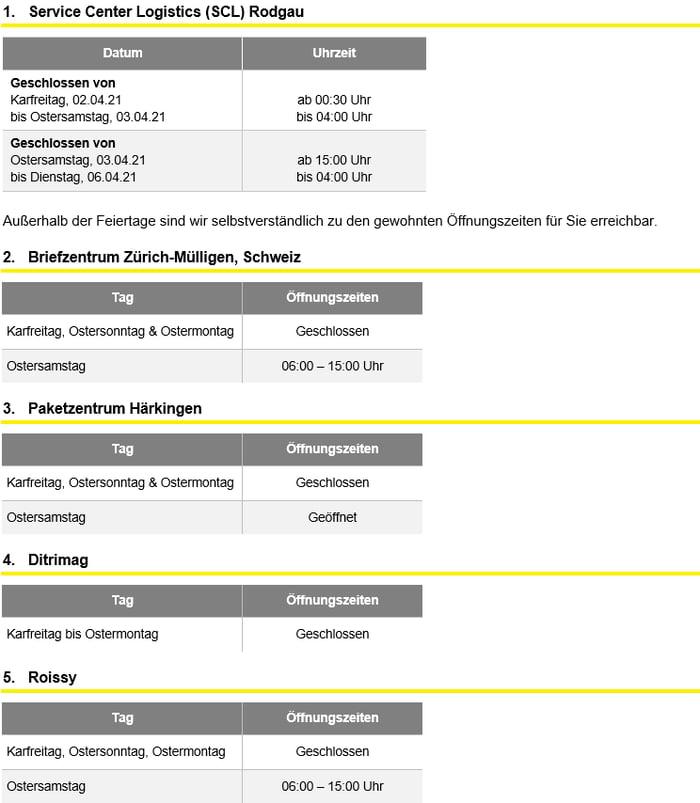 Oeffnungszeiten_Ostern2021-1