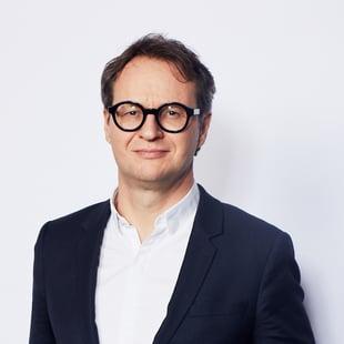 Renaud Marliere-1