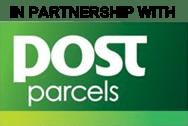 anpost-logo
